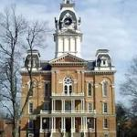 Hillsdale College on The Founding Documents