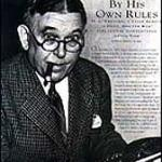 H. L. Mencken Says Obama Is Not The Problem