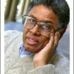 Tom Sowell's Book Recommendations