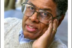 Random Thoughts by Sowell