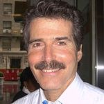 Common Sense Video — John Stossel on Freeloading