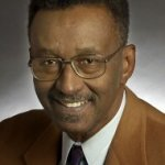 Common Sense Video — Walter Williams on Role of Government