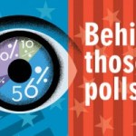 Pollsters Are Either Biased or Stupid