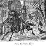 Cyprus Could Be The New Paul Revere