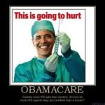 ObamaCare — The Death of Liberalism?