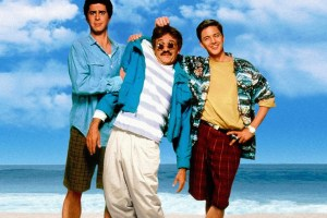 "ObamaCare Is A ""Weekend at Bernie's"" Remake"