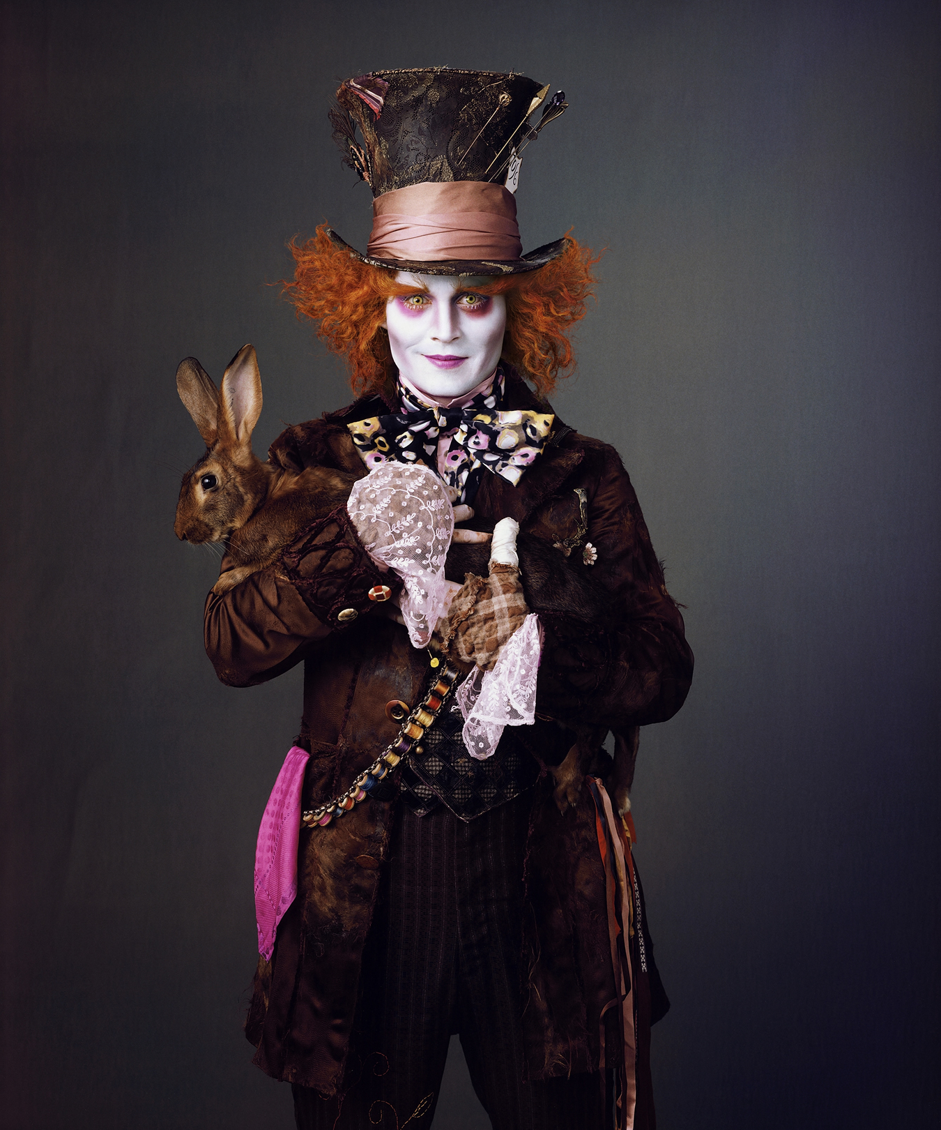 aliceMad-Hatter-johnny-depp