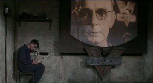 1984-john-hurt.jpg