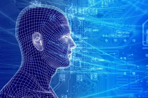 neural_networking