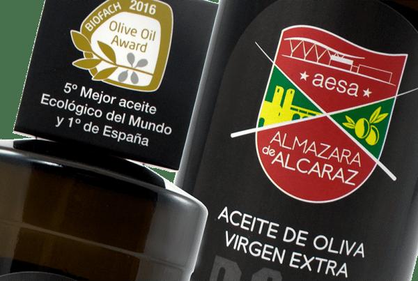 Almazara_Alcaraz_carton_750ml
