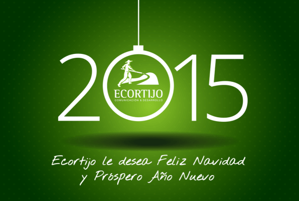 Newsletter_Ecortijo_15