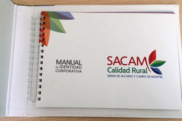 sacam_calidad_rural_3
