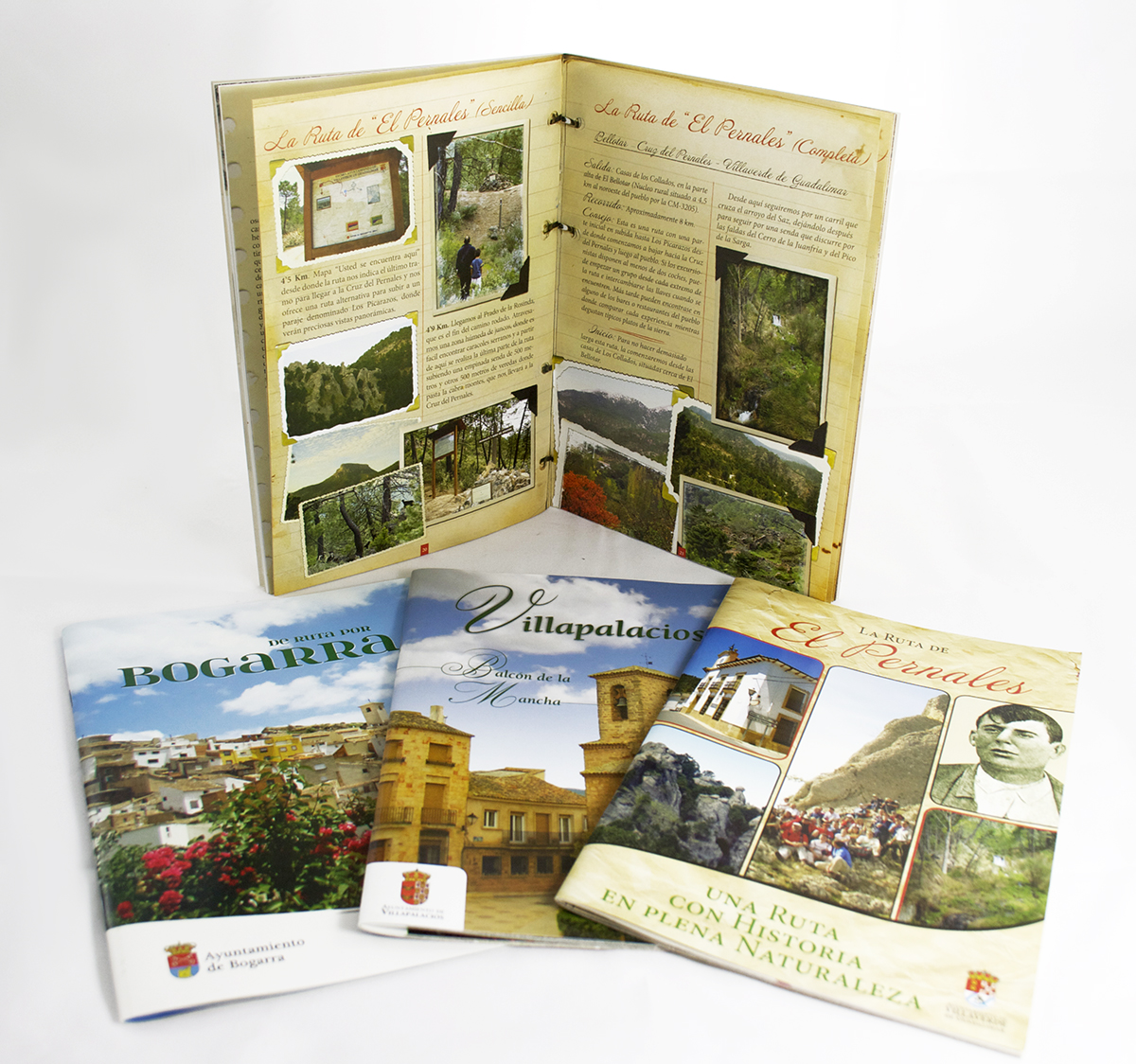 libro_pernales_villapalacios_bogarra_bj