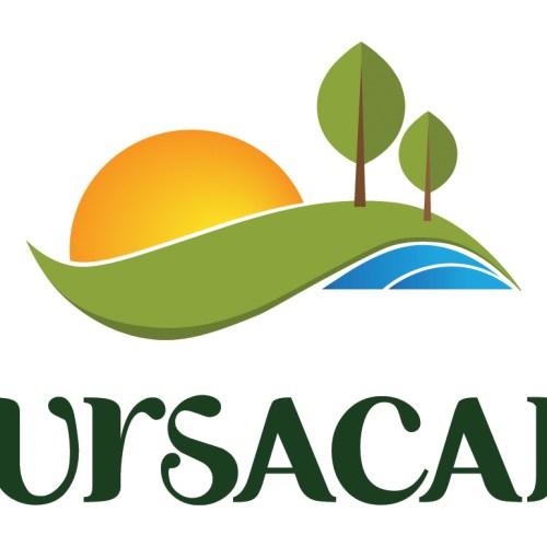 logo-tursacam-v4