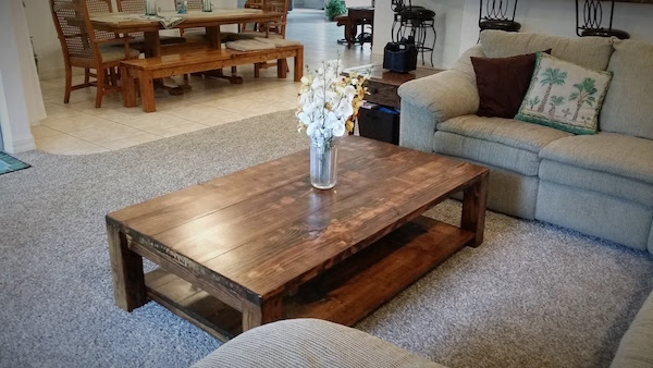 rustic-coffee-table-with-shelf