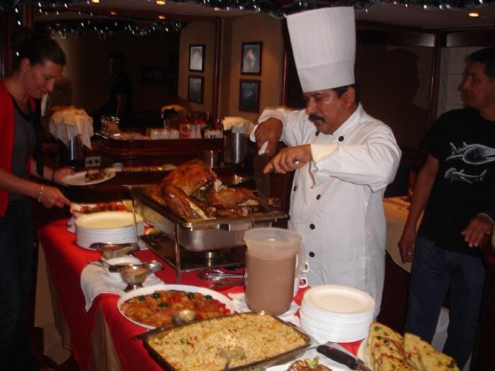 christmas_dinner_1_20130925_2064880172