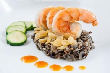 our_cuisine_20130828_1750338759