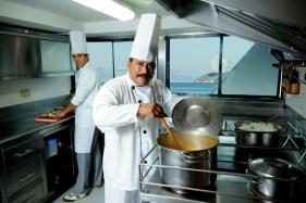 our_cuisine_20130828_1808481749