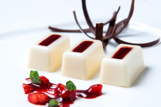 our_cuisine_20130828_1950439237