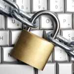 Cyber security tips for holiday shopping