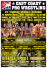 ECPW Port Monmouth NJ October 16th 2015 CC