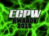 ECPW Awards