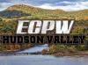 ECPW Hudson Valley