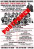 ECPW-Cortland-NY-May-6th-2016-postponed