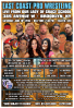 ECPW Our Lady of Grace Brooklyn NY 6-18-2016 V2 72