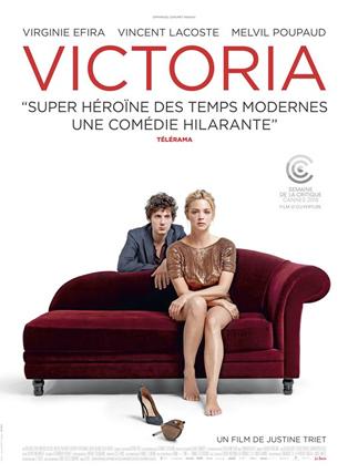 affiche-victoria