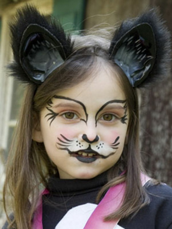 Halloween Ideas For Kids Costumes