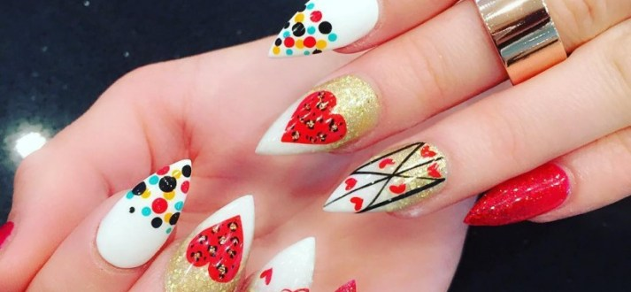 nail-extensions-design-10