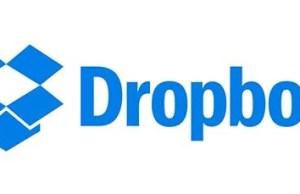 Dropbox Edadfutura