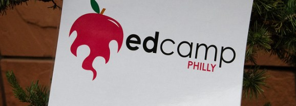 Coming to #Edcamp Philly 2015? Please read this *NOW* (and keep for future reference!)