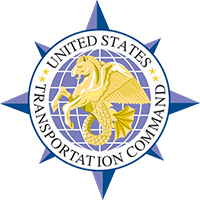United States Transportation Command