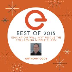 best of 2015 (3)