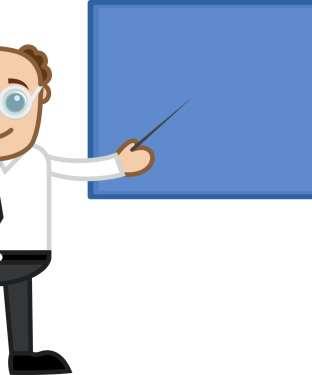 teacher-showing-board-business-cartoons-vectors_z1QlvJO__L