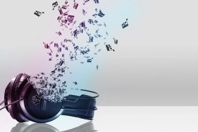 6947561-abstract-music-headphones