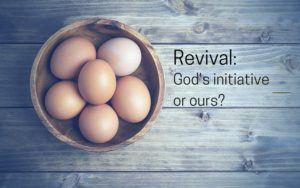 Revival-