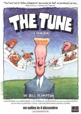 The Tune