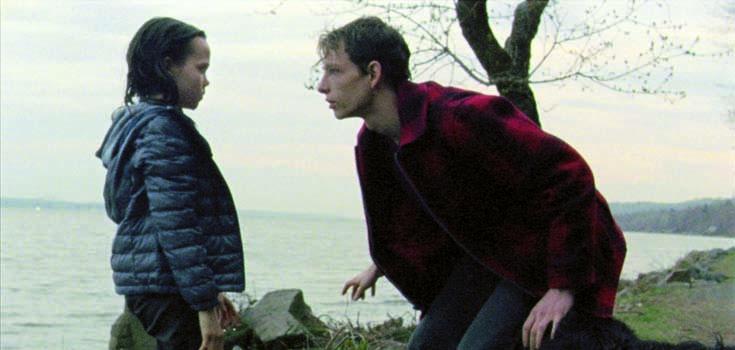 Les Secrets des autres de Patrick Wang au cinéma le 26 août