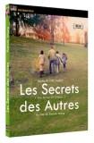 Les secrets des autres DVD