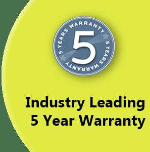 warranty297x300