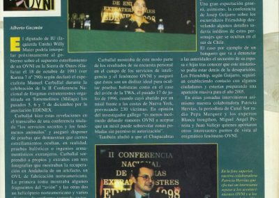 Karma 7 - Conferencias EDENEX 1998 - EDENEX - - copia