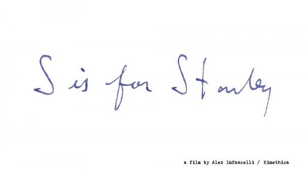 s-is-for-stanley-un-film-di-alex-infascelli-202726-600x337