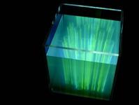 Project-Pics Cube01