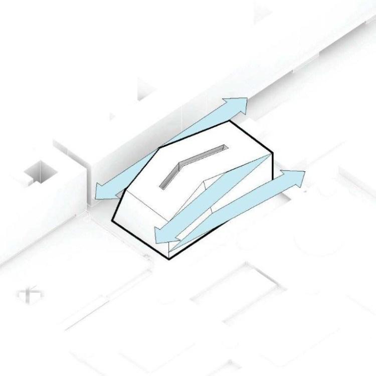Diagram_05.jpg