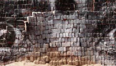 28_millimetres_-_women_are_heroes_eye_on_bricks_-_new_delhi_inde_2009