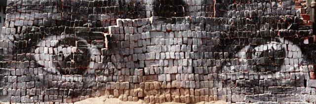 28_millimetres_-_women_are_heroes_eye_on_bricks_-_new_delhi_inde_2009