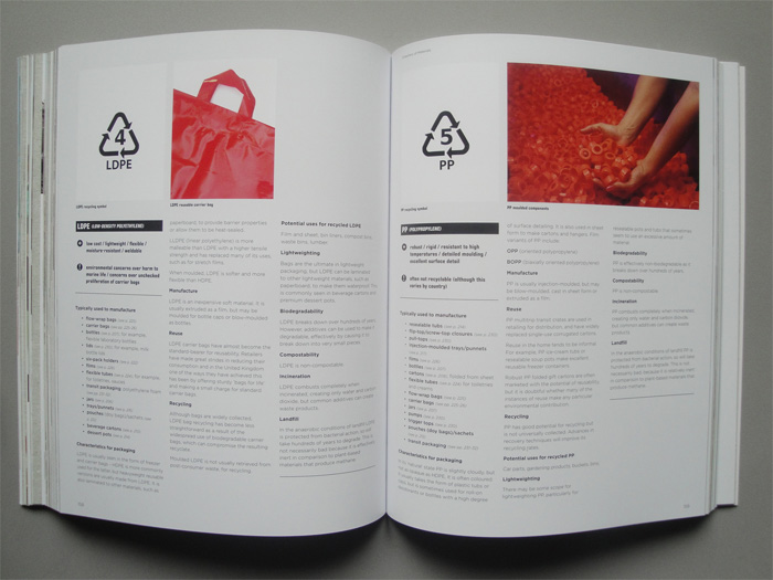 Environmental_Packaging_19